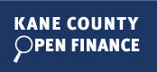 Kane County Open Finance
